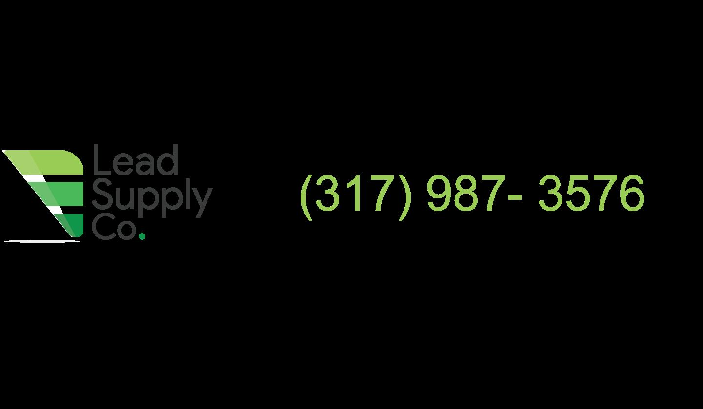 Call (317) 987-3576